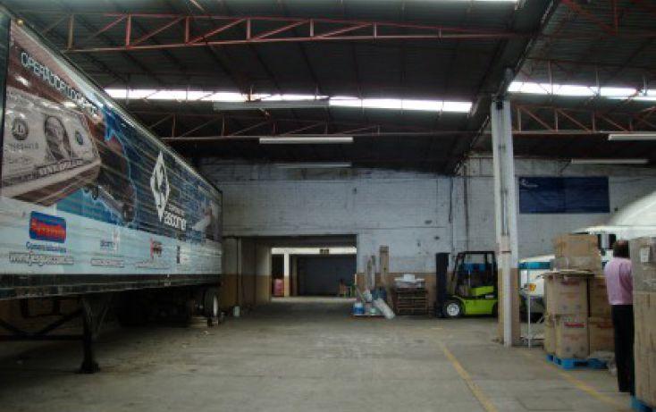 Foto de nave industrial en venta en narciso mendoza 12, lomas de san juan ixhuatepec, tlalnepantla de baz, estado de méxico, 1709458 no 02