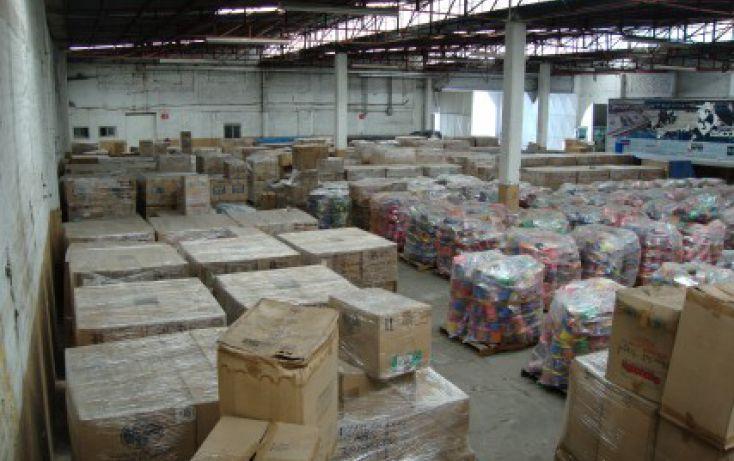 Foto de nave industrial en venta en narciso mendoza 12, lomas de san juan ixhuatepec, tlalnepantla de baz, estado de méxico, 1709458 no 03
