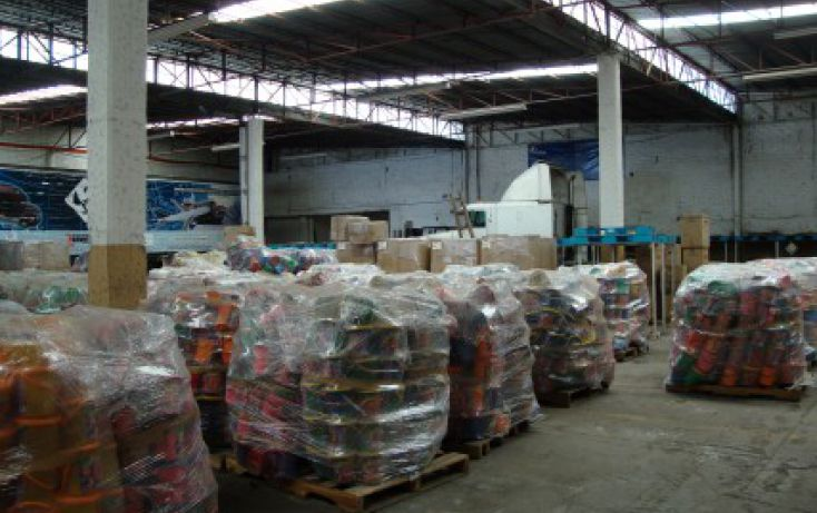 Foto de nave industrial en venta en narciso mendoza 12, lomas de san juan ixhuatepec, tlalnepantla de baz, estado de méxico, 1709458 no 06