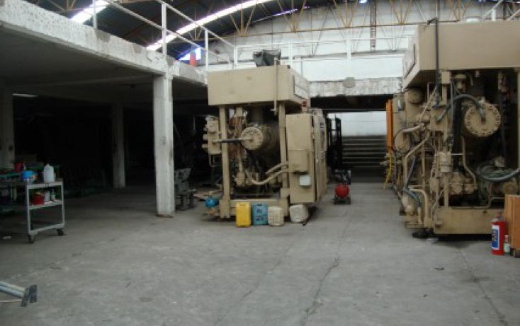 Foto de nave industrial en venta en narciso mendoza 12, lomas de san juan ixhuatepec, tlalnepantla de baz, estado de méxico, 1709458 no 09