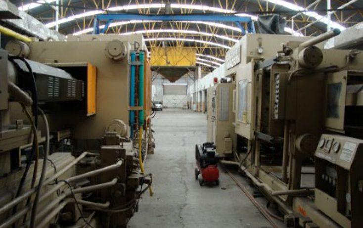 Foto de nave industrial en venta en narciso mendoza 12, lomas de san juan ixhuatepec, tlalnepantla de baz, estado de méxico, 1709458 no 10