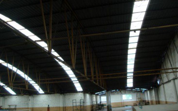 Foto de nave industrial en venta en narciso mendoza 12, lomas de san juan ixhuatepec, tlalnepantla de baz, estado de méxico, 1709458 no 14