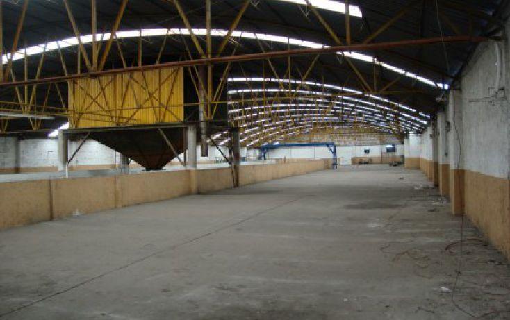 Foto de nave industrial en venta en narciso mendoza 12, lomas de san juan ixhuatepec, tlalnepantla de baz, estado de méxico, 1709458 no 16