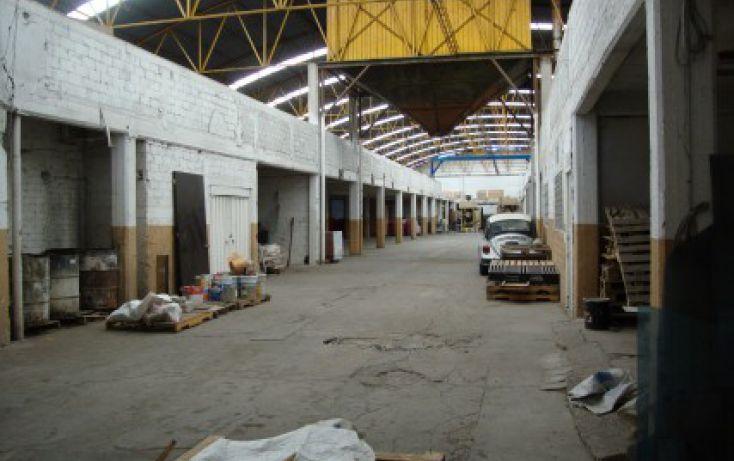Foto de nave industrial en venta en narciso mendoza 12, lomas de san juan ixhuatepec, tlalnepantla de baz, estado de méxico, 1709458 no 17