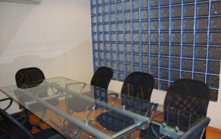 Foto de nave industrial en venta en narciso mendoza 12, lomas de san juan ixhuatepec, tlalnepantla de baz, estado de méxico, 1709458 no 24