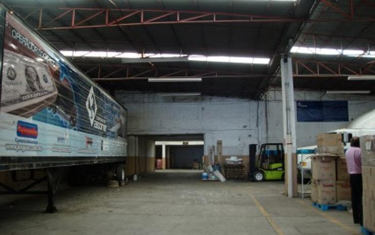 Foto de nave industrial en venta en narciso mendoza 12 , lomas de san juan ixhuatepec, tlalnepantla de baz, méxico, 1709458 No. 02