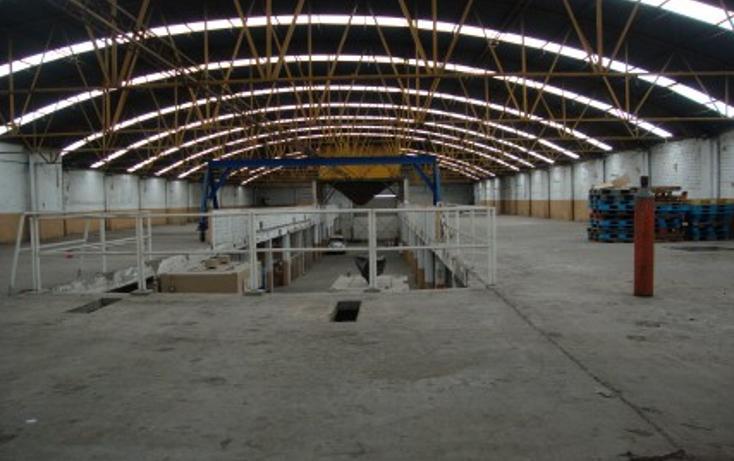 Foto de nave industrial en venta en  , lomas de san juan ixhuatepec, tlalnepantla de baz, méxico, 1709458 No. 11