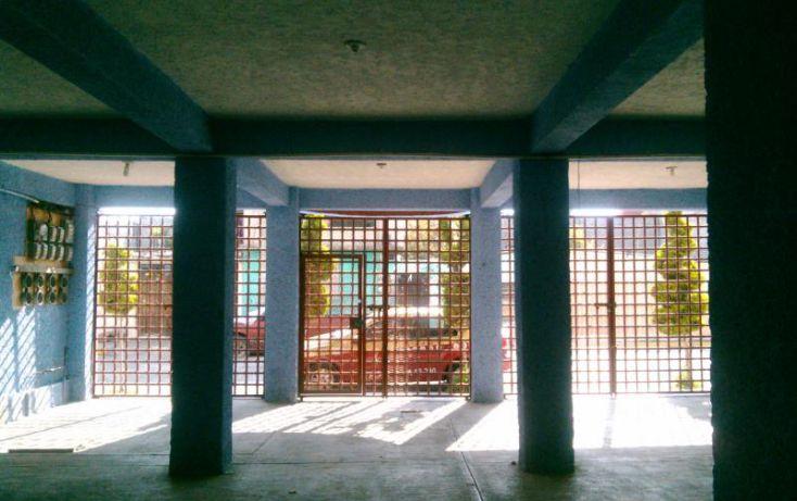Foto de departamento en venta en narciso mendoza 186, loma bonita, nezahualcóyotl, estado de méxico, 1471843 no 02