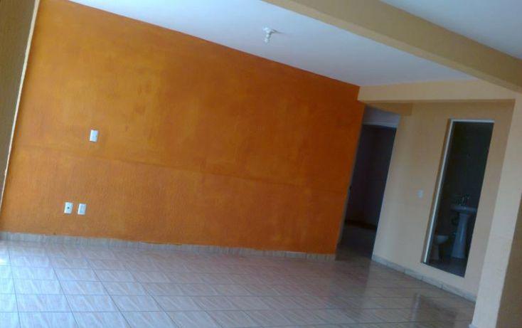 Foto de departamento en venta en narciso mendoza 186, loma bonita, nezahualcóyotl, estado de méxico, 1471843 no 06