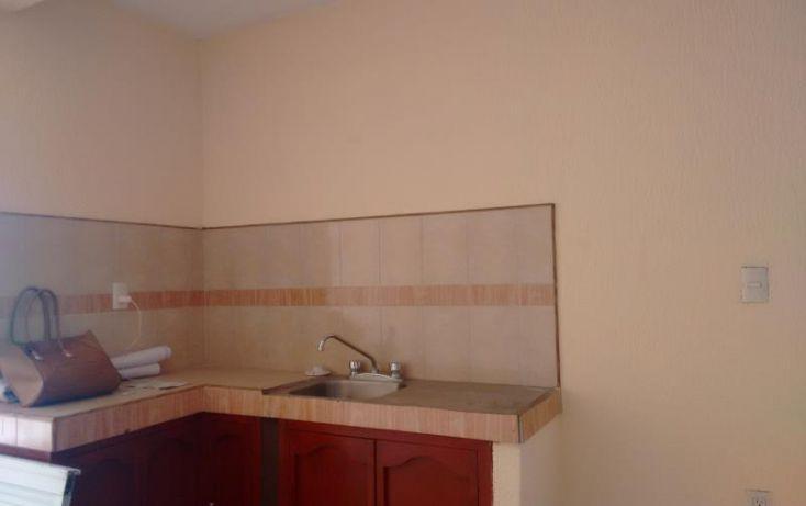 Foto de departamento en venta en narciso mendoza 186, loma bonita, nezahualcóyotl, estado de méxico, 1688888 no 02