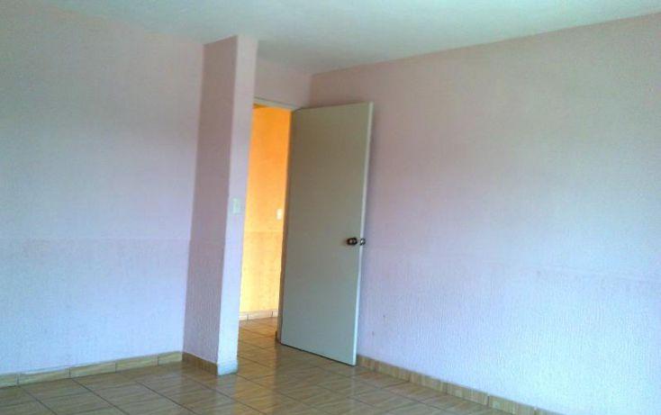 Foto de departamento en venta en narciso mendoza 186, loma bonita, nezahualcóyotl, estado de méxico, 1740818 no 05