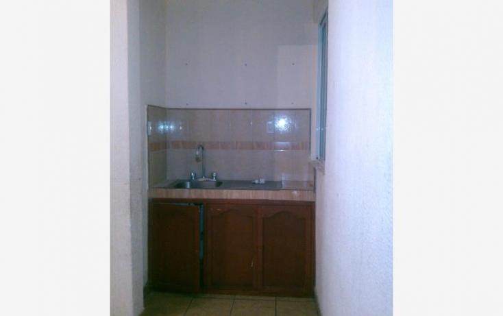 Foto de departamento en venta en narciso mendoza 186, loma bonita, nezahualcóyotl, estado de méxico, 815367 no 04