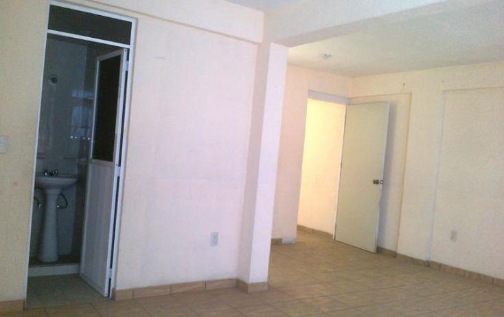 Foto de departamento en venta en narciso mendoza 186, loma bonita, nezahualcóyotl, estado de méxico, 959987 no 05