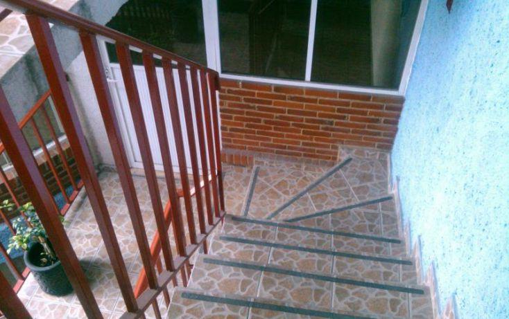 Foto de departamento en venta en narciso mendoza 186, loma bonita, nezahualcóyotl, estado de méxico, 959987 no 06