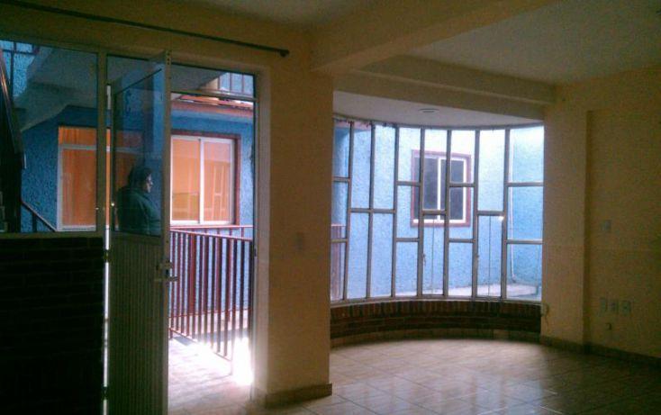 Foto de departamento en venta en narciso mendoza 186, loma bonita, nezahualcóyotl, estado de méxico, 959987 no 09