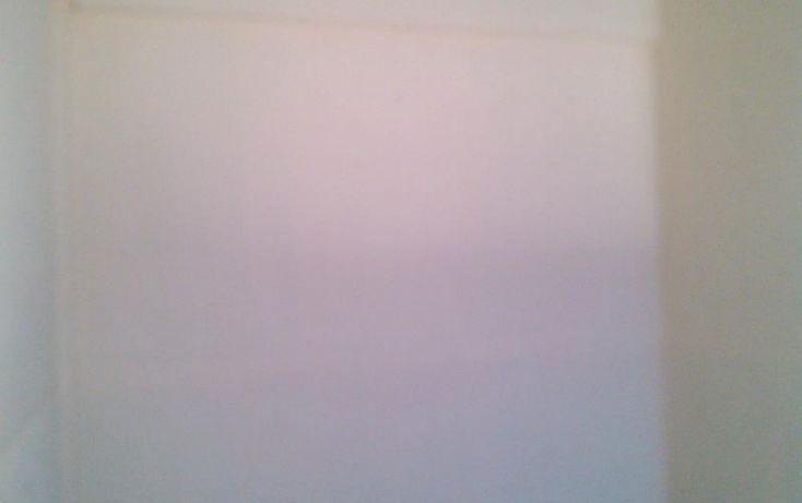 Foto de departamento en venta en narciso mendoza 186, loma bonita, nezahualcóyotl, estado de méxico, 959987 no 11