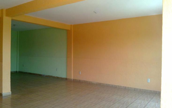 Foto de departamento en venta en  186, loma bonita, nezahualcóyotl, méxico, 1471843 No. 03