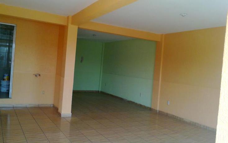 Foto de departamento en venta en narciso mendoza 186, loma bonita, nezahualc?yotl, m?xico, 806185 No. 05