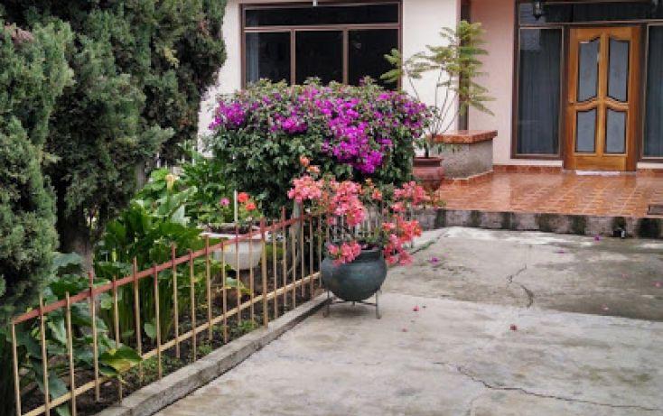 Foto de casa en venta en narciso mendoza 7 manzana 37 lote 11b, arbolada, ixtapaluca, estado de méxico, 1712658 no 01
