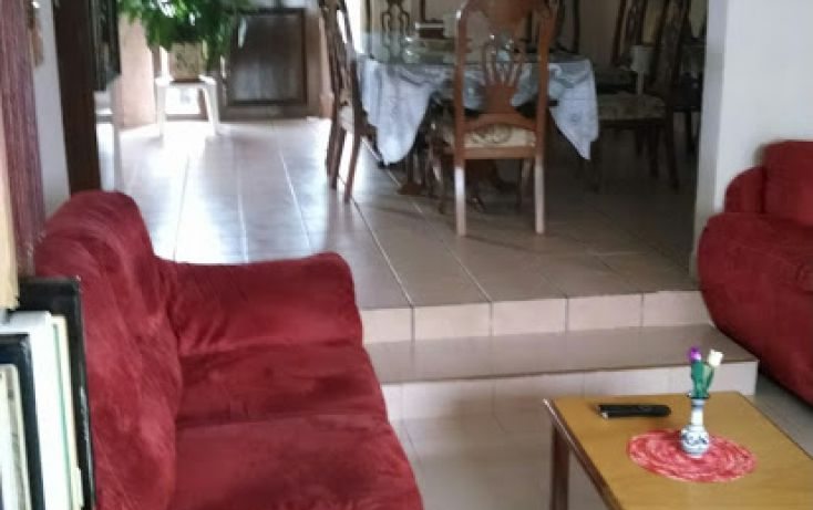 Foto de casa en venta en narciso mendoza 7 manzana 37 lote 11b, arbolada, ixtapaluca, estado de méxico, 1712658 no 04