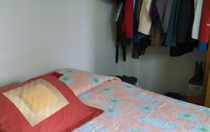 Foto de casa en venta en narciso mendoza 7 manzana 37 lote 11b, arbolada, ixtapaluca, estado de méxico, 1712658 no 05