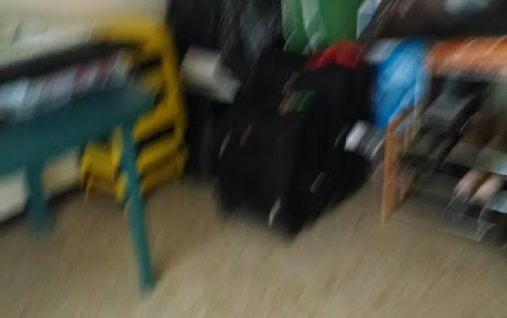 Foto de casa en venta en narciso mendoza 7 manzana 37 lote 11b, arbolada, ixtapaluca, estado de méxico, 1712658 no 06