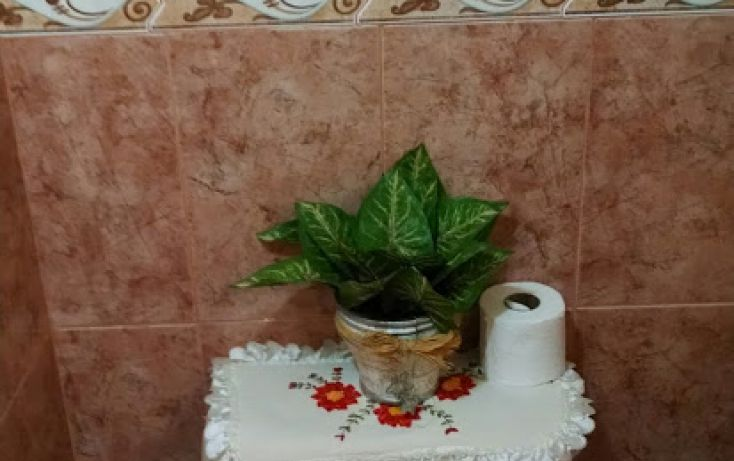 Foto de casa en venta en narciso mendoza 7 manzana 37 lote 11b, arbolada, ixtapaluca, estado de méxico, 1712658 no 11
