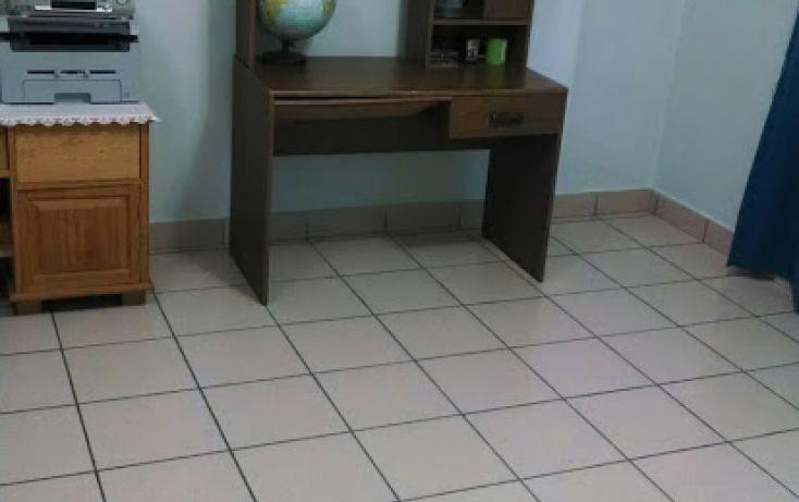 Foto de casa en venta en narciso mendoza 7 manzana 37 lote 11b, arbolada, ixtapaluca, estado de méxico, 1712658 no 14