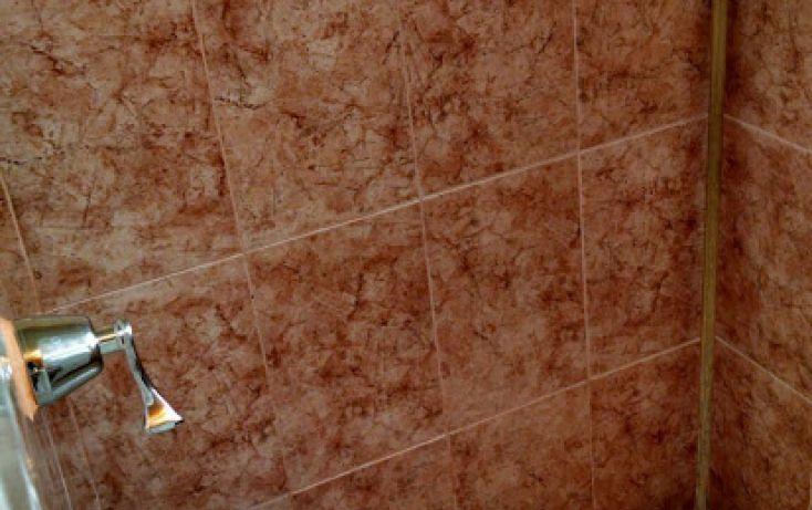 Foto de casa en venta en narciso mendoza 7 manzana 37 lote 11b, arbolada, ixtapaluca, estado de méxico, 1712658 no 15