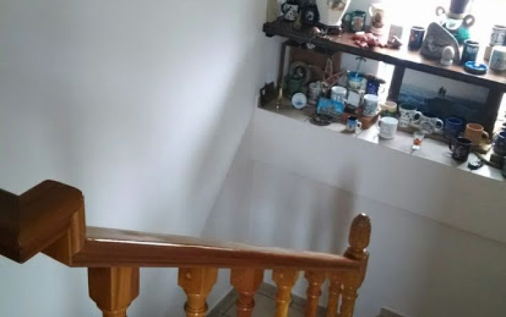 Foto de casa en venta en narciso mendoza 7 manzana 37 lote 11b, arbolada, ixtapaluca, estado de méxico, 1712658 no 21