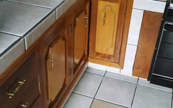 Foto de casa en venta en narciso mendoza 7 manzana 37 lote 11b, arbolada, ixtapaluca, estado de méxico, 1712658 no 24