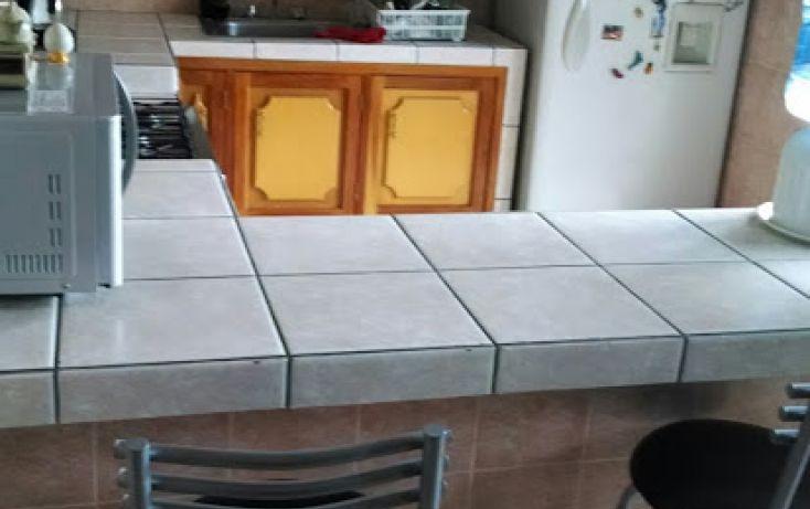 Foto de casa en venta en narciso mendoza 7 manzana 37 lote 11b, arbolada, ixtapaluca, estado de méxico, 1712658 no 26