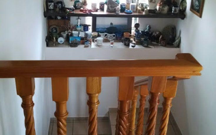 Foto de casa en venta en narciso mendoza 7 manzana 37 lote 11b, arbolada, ixtapaluca, estado de méxico, 1712658 no 28
