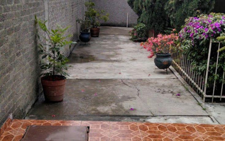 Foto de casa en venta en narciso mendoza 7 manzana 37 lote 11b, arbolada, ixtapaluca, estado de méxico, 1712658 no 29