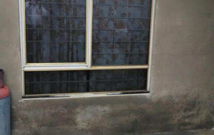 Foto de casa en venta en narciso mendoza 7 manzana 37 lote 11b, arbolada, ixtapaluca, estado de méxico, 1712658 no 32