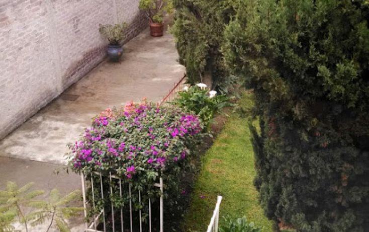 Foto de casa en venta en narciso mendoza 7 manzana 37 lote 11b, arbolada, ixtapaluca, estado de méxico, 1712658 no 33