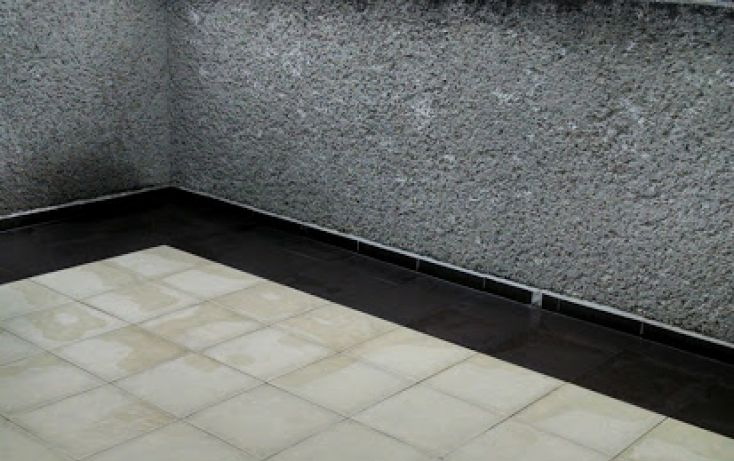 Foto de casa en venta en narciso mendoza 7 manzana 37 lote 11b, arbolada, ixtapaluca, estado de méxico, 1712658 no 38