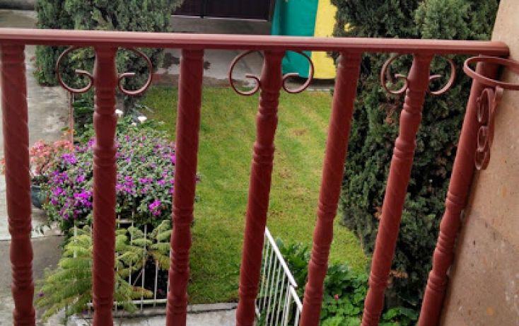 Foto de casa en venta en narciso mendoza 7 manzana 37 lote 11b, arbolada, ixtapaluca, estado de méxico, 1712658 no 39