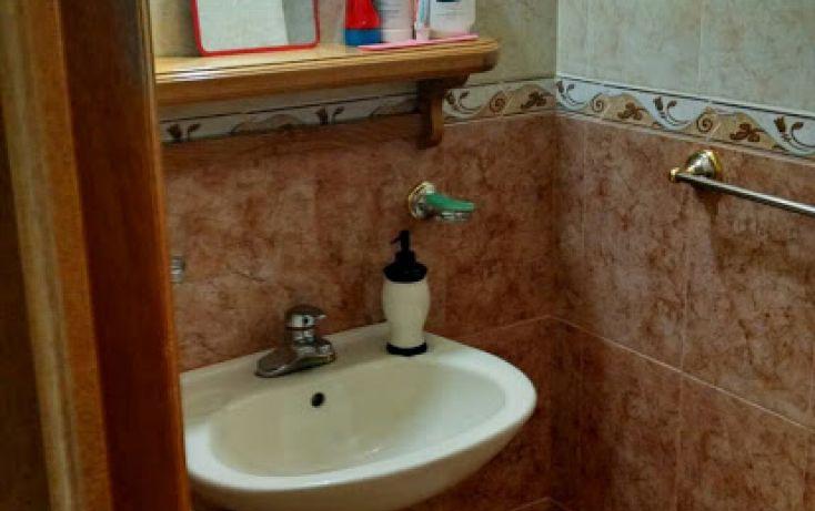 Foto de casa en venta en narciso mendoza 7 manzana 37 lote 11b, arbolada, ixtapaluca, estado de méxico, 1712658 no 40
