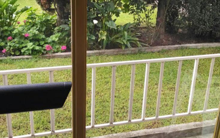 Foto de casa en venta en narciso mendoza 7 manzana 37 lote 11b, arbolada, ixtapaluca, estado de méxico, 1712658 no 43