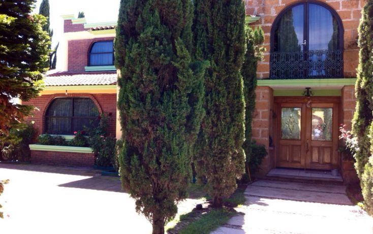 Foto de casa en venta en narciso mendoza 78, tlaltenango, chiconcuautla, puebla, 1941026 no 01