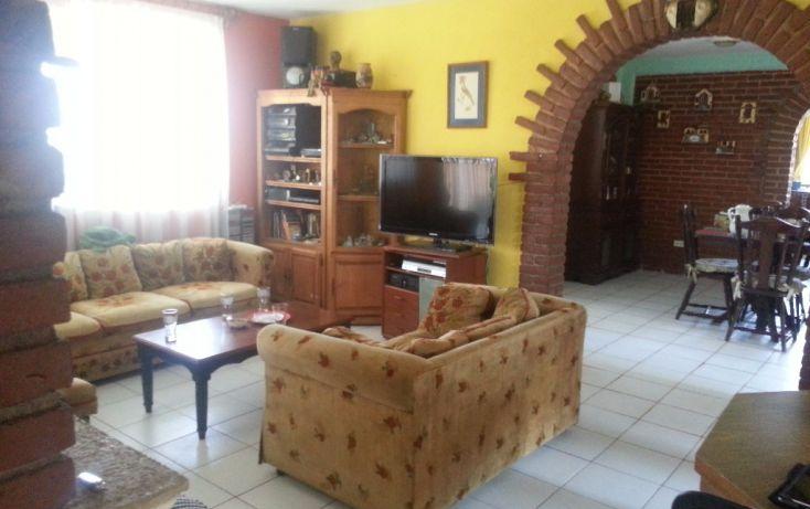 Foto de casa en venta en narciso mendoza 78, tlaltenango, chiconcuautla, puebla, 1941026 no 13