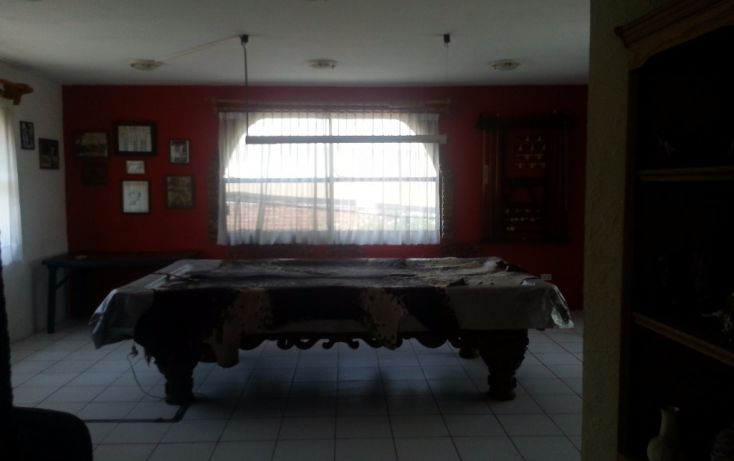 Foto de casa en venta en narciso mendoza 78, tlaltenango, chiconcuautla, puebla, 1941026 no 16