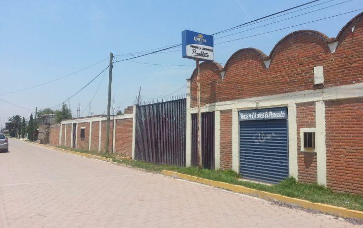 Foto de casa en venta en narciso mendoza 78, tlaltenango, chiconcuautla, puebla, 1941026 no 17