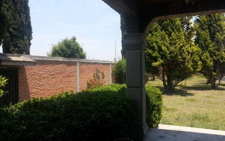 Foto de casa en venta en narciso mendoza 78, tlaltenango, chiconcuautla, puebla, 1941026 no 19