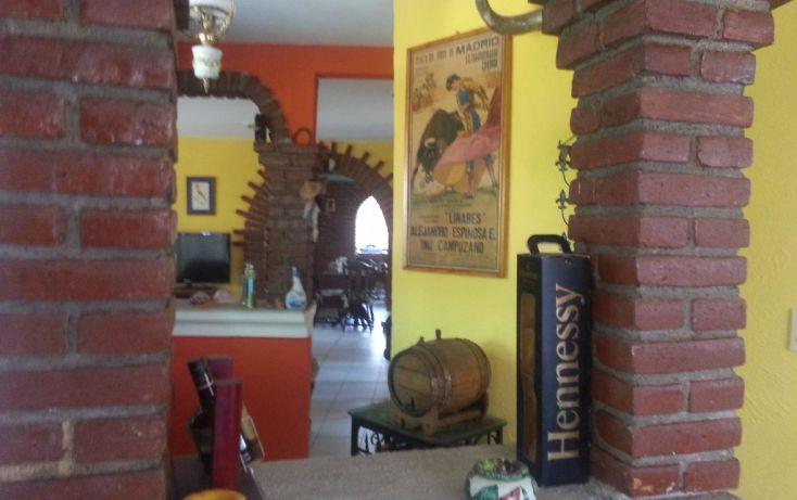 Foto de casa en venta en narciso mendoza 78, tlaltenango, chiconcuautla, puebla, 1941026 no 20
