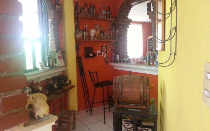 Foto de casa en venta en narciso mendoza 78, tlaltenango, chiconcuautla, puebla, 1941026 no 22