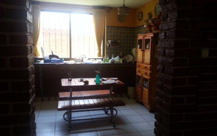 Foto de casa en venta en narciso mendoza 78, tlaltenango, chiconcuautla, puebla, 1941026 no 26