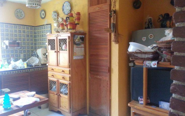 Foto de casa en venta en narciso mendoza 78, tlaltenango, chiconcuautla, puebla, 1941026 no 27
