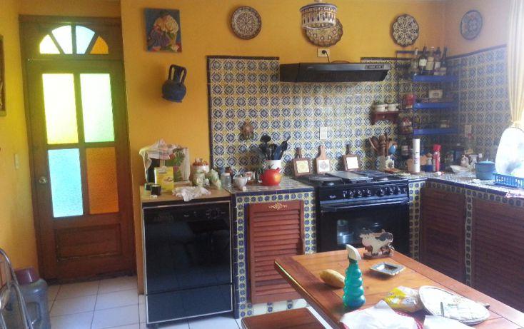 Foto de casa en venta en narciso mendoza 78, tlaltenango, chiconcuautla, puebla, 1941026 no 29